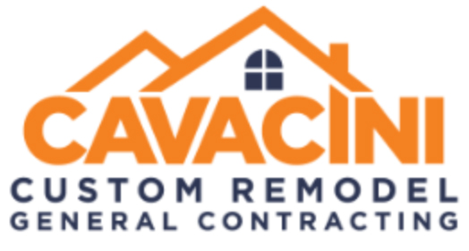 Cavacini Custom Remodel General Contracting